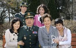 Phim hay trên VTVcab 19: Những nàng công chúa nổi tiếng