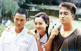 VTV chiếu lại bộ phim kinh điển của Hàn Quốc - Mối tình đầu