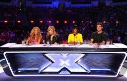 Hỏi & đáp VTV Online: Những điều chưa biết về The X Factor - Nhân tố bí ẩn