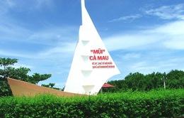 Ký sự vùng biên: Đất biển Cà Mau (13/7, VTV4)