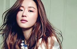 """Jun Ji Hyun - """"Đại gia"""" bất động sản trong giới nữ diễn viên xứ Hàn"""