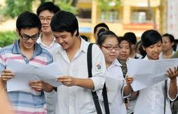 THTT: Hướng dẫn giải đề thi Đại học Cao đẳng (20h35, VTV2)