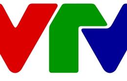 Ban Thời sự  - Đài Truyền hình Việt Nam thông báo tuyển dụng
