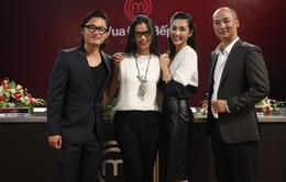 Vua đầu bếp Việt Nam mùa thứ hai sẵn sàng lên sóng VTV3