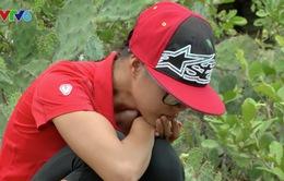 Cuộc đua kỳ thú 2014 - Tập 14: Đội Đỏ chấp nhận bị loại vì mâu thuẫn đỉnh điểm