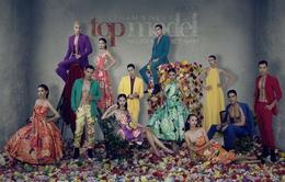 Thể lệ tham gia chương trình Vietnam's Next Top Model 2014