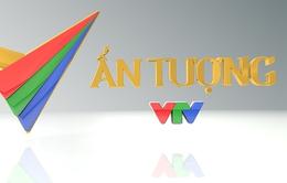 Ấn tượng VTV - Vinh danh các gương mặt, tác phẩm truyền hình đặc sắc của VTV