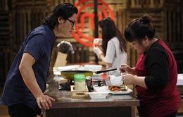 Vua đầu bếp Việt Nam 2014: Lộ diện 12 đầu bếp không chuyên xuất sắc nhất