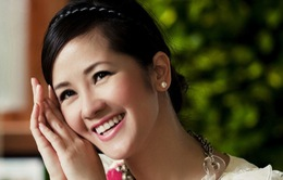 """HLV Hồng Nhung: """"Có thí sinh tôi đang rất kỳ vọng..."""""""