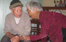 Chuyện tình trên dãy núi Lang Trắng