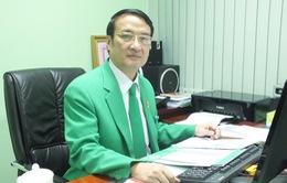"""Tập đoàn Mai Linh ứng xử với nạn """"taxi dù"""""""