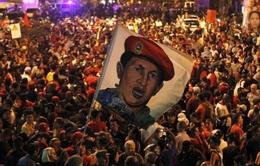 Hugo Chavez - Vị Tổng thống vì người nghèo