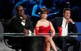 Randy Jackson chia tay American Idol sau 12 năm