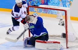 Olympic Sochi ngày thứ 8: Đoàn Đức vẫn dẫn đầu