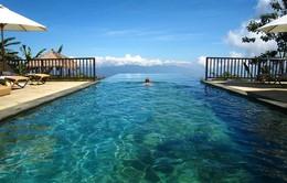 Thiên đường đảo Bali - Indonesia