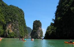 Phuket - Thiên đường miền nhiệt đới