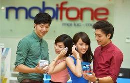 Mobifone bán Galaxy Trend giá ưu đãi