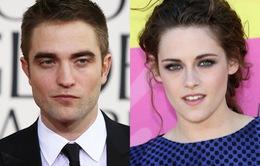 Robert Pattinson và Kristen Stewart đối mặt thế nào ở LHP Cannes?