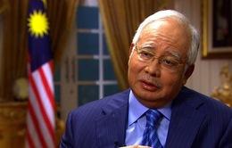 Chính phủ Malaysia chưa chuẩn bị để công bố hành khách trên MH370 đã chết