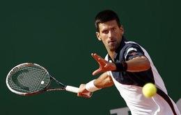 Madrid Open 2014: Djokovic rút lui, Nadal có rộng cửa vô địch?