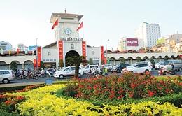 22 nước tham gia Hội chợ du lịch quốc tế Việt Nam