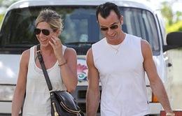 Jennifer Aniston sẽ bí mật làm đám cưới tại Hawaii