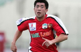 World Cup 2014: Lee Nguyễn bị loại khỏi đội hình ĐT Mỹ