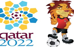World Cup Qatar 2022: Nạn nhân của sự phân biệt chủng tộc