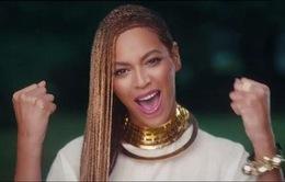 Beyonce tái xuất Destiny's Child