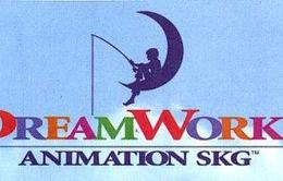 Dreamworks Animation ra mắt kênh truyền hình mới trên Youtube