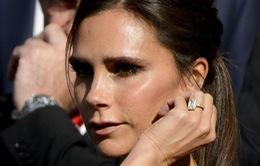 Bà Becks và bộ sưu tập... 13 nhẫn đính hôn trị giá hơn 100 tỷ VNĐ