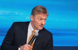 Nga bác cáo buộc trang bị vũ khí cho lực lượng ở miền Đông Ukraine