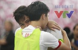 SEA Games 28 ngày 13/6: Việt Nam giành thêm 3 HCV, tuyển U23 hụt bước ở bán kết