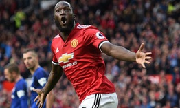 """Quyết không nhượng bộ Man Utd, """"cứu tinh"""" đẩy Lukaku vào thế khó"""