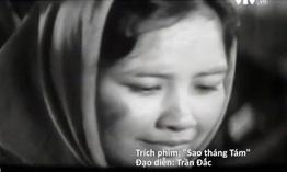 """Gặp gỡ nữ diễn viên Thanh Tú trong phim """"Sao tháng Tám"""""""