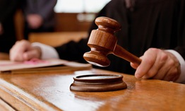 Đề cao quyền tư pháp: Nhiều vấn đề cần tháo gỡ