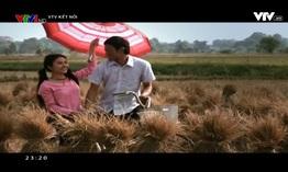 """""""Sông dài"""" mở đầu khung giờ phim mới trên VTV9 trong tháng 10"""
