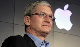 Apple: Công ty sinh lời nhất thế giới