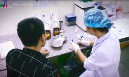 Phát hiện sớm và điều trị bằng thuốc kháng virus: Cách tốt nhất tránh nguy cơ lây truyền HIV