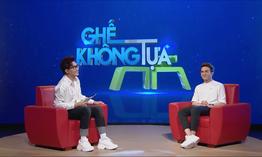 """Fan xót xa khi Huỳnh Lập mắc """"trọng bệnh"""""""