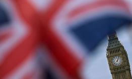 Kinh tế Anh bộc lộ những dấu hiệu tăng trưởng yếu sau quyết định Brexit