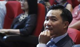 Đạo diễn Đỗ Thanh Hải: Khi khán giả chuyển dịch, người làm phim cũng phải chuyển dịch