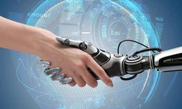 Doanh nhân và hội nhập: Cơ hội cho các doanh nghiệp công nghệ cao