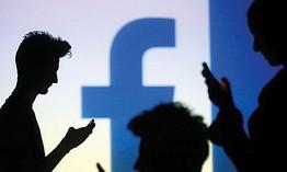 """""""Vương quốc"""" Facebook lao đao trước hàng loạt bê bối liên quan tới dữ liệu người dùng"""