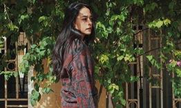 """Hành trình mới của """"Trên từng cây số"""" cùng NAG Hồ Vũ, diễn viên Huỳnh Anh và Eli Gia"""