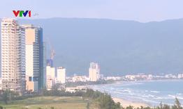 Nhà đầu tư Hà Nội quan tâm tới bất động sản Đà Nẵng