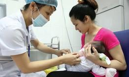 Không tiêm vaccine - 1 trong 10 nguy cơ sức khỏe toàn cầu