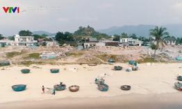 Đường bờ biển đang bị biến thành tài sản riêng?