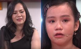 Gia đình hoàn mỹ: Mẫu nhí 8 tuổi trải lòng việc bị cô lập ở trường