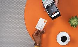 Đại gia thẻ tín dụng cam kết kết nối 1 tỷ người với nền kinh tế số vào năm 2025